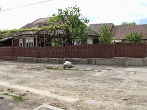 Photo: 2011.05.10