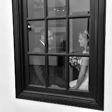 Wedding photographer Fabian Ramirez cañada (fabi). Photo of 04.11.2017