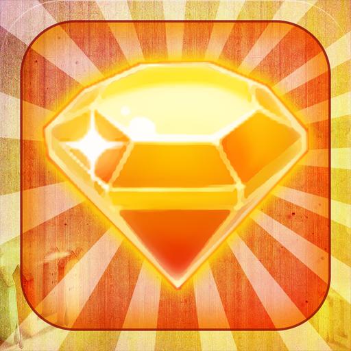 Diamond Crush Deluxe (game)