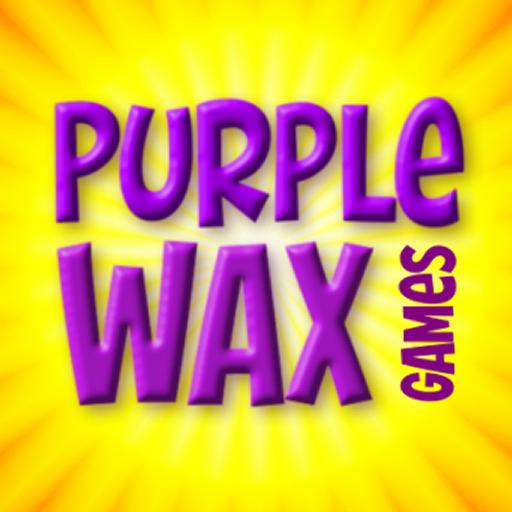 Purple Wax Games avatar image