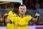 Bundesliga: Leipzig wint opnieuw niet: vier ploegen, één titel