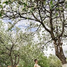 Wedding photographer Shibilkina Mariya (ShibilkinaFoto). Photo of 17.05.2018