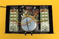 Lakshmi Electronics photo 2