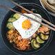 Korean Recipes Download for PC Windows 10/8/7