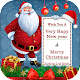 Christmas & New Year Greeting Card Maker Download on Windows