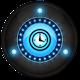 Speaking AlarmClock (app)