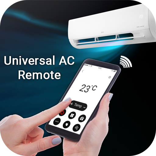 App Insights: Universal AC Remote Control - Android AC