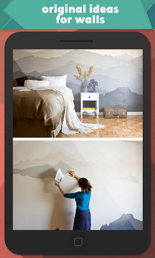 How To Create Interior