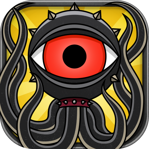 Grim Defender - Castle & Tower Defense file APK for Gaming PC/PS3/PS4 Smart TV