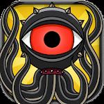 Grim Defender Icon