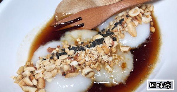 田味家|台東池上美食推薦 香醇的杏仁茶 好吃的牛汶水 (菜單menu價錢)