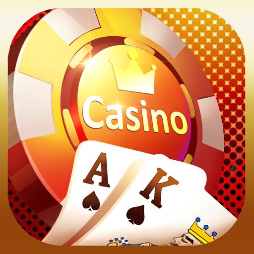 Тіркемелерсіз онлайн-казино
