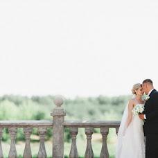 Wedding photographer Mikhail Koneckiy (Koneckiy). Photo of 04.04.2016