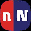 Netnews - Tin tức, đọc báo mới nhất icon