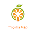 TANJUNG PURO FRUIT icon