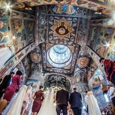 Wedding photographer Ionut-Silviu S (IonutSilviuS). Photo of 04.11.2018