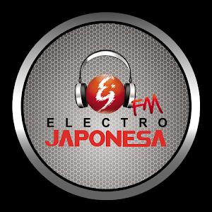 Electrojaponesa FM Gratis