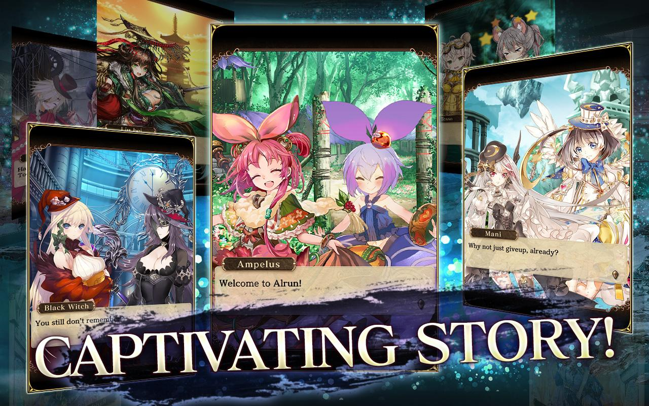 How To Login Home Design Story Age Of Ishtaria A Battle Rpg Android Apps On