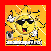 Sunshine Super Markets