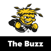 The Buzz: Wichita State