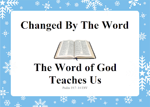 Photo: Series: Changed By The Word ~ Message: The Word of God Teaches Us ~ Scripture: Psalm 19:7–14 ESV  Biblical Inspiration 1...Message: The Word of God Teaches Us...  https://sites.google.com/site/biblicalinspiration1/biblical-inspiration-1-o-god-our-help-in-ages-past-series-changed-by-the-word-message-the-word-of-god-empowers-us-the-moody-church/biblical-inspiration-1-series-changed-by-the-word-message-the-word-of-god-converts-us-the-moody-church/biblical-inspiration-1-series-changed-by-the-word-message-the-word-of-god-teaches-us-the-moody-church
