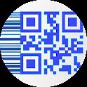 Código de Barras icon