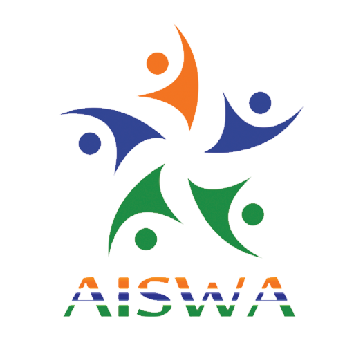 AISWA - Chat And Find Friends