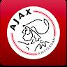 nl.ajax.acptab