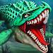 Jurassic Dino Water World icon