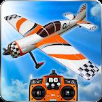 Real RC Flight Sim 2016 v1.1.7