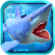 Talking Helicoprion Download for PC Windows 10/8/7