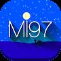 Премиум MI97 Icon Pack временно бесплатно