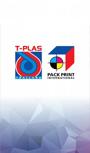 iSCAN T-Plas PPI