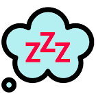 Sleeping Pill icon