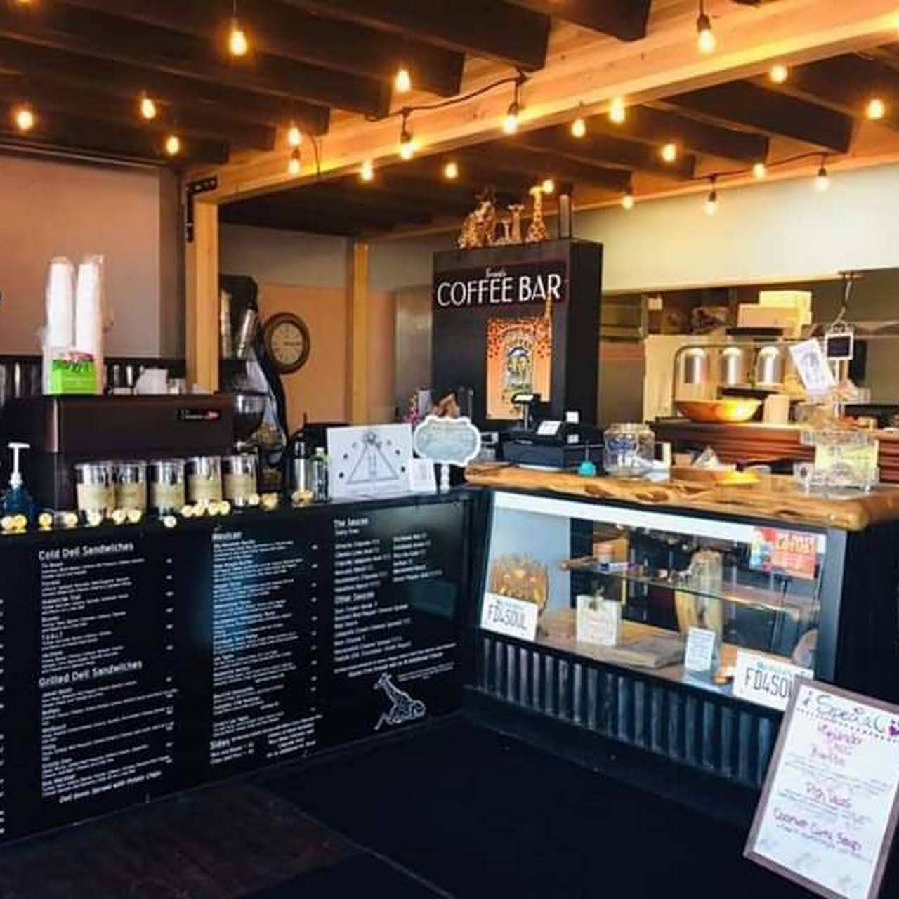 Food For the Soul - Restaurant in Kalispell