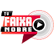 Download TV Faixa Nobre For PC Windows and Mac