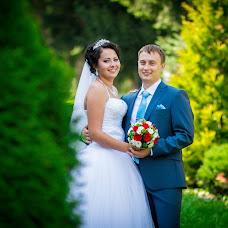 Wedding photographer Mariya Sankova (mariS). Photo of 02.12.2015