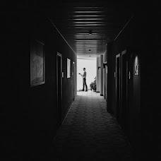 Wedding photographer Aleksandr Liseenko (Liseenko). Photo of 23.10.2013