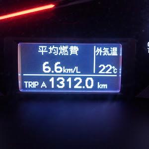 ハイエースバン TRH226K TRH226kキャンパー特裝車2019年式のカスタム事例画像 shigeさんの2019年07月16日14:20の投稿