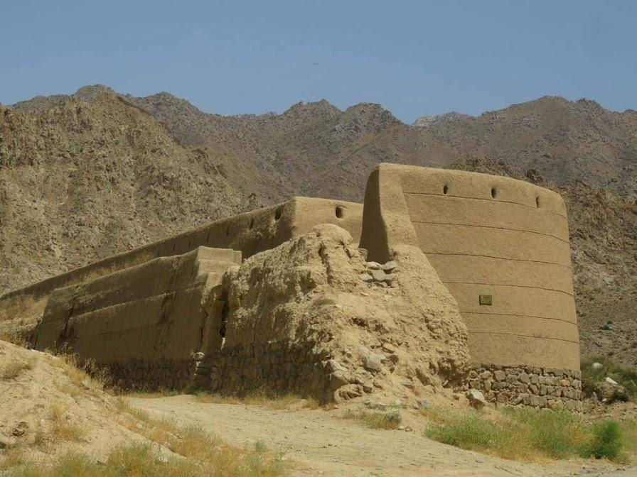 Dia 16 - TERRORISTAS?... Não! Hospitalidade e simpatia; já estamos no Irão 🇮🇷 | Crónicas do Rally Mongol