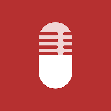 Capsule - Free Podcast Player & Podcast App