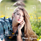 Mega photo editor pro: photo studio