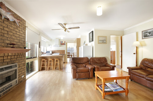 Photo of property at 30 Endeavour Drive, Torquay 3228