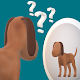 Dog Scanner - #1 Dog Breed Identification