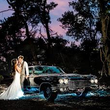 Wedding photographer Jorik Algra (JorikAlgra). Photo of 10.07.2018