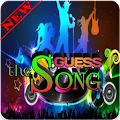 Guess The Song - Free Music Game