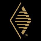 Pinnacle Bank Texas icon