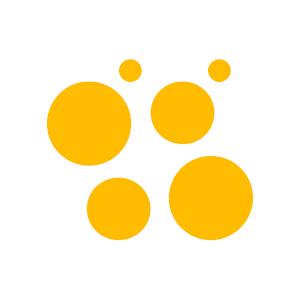 CBT Nuggets IT Training 5.10.0 (7820) by CBT Nuggets LLC logo