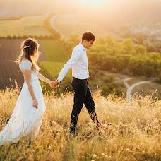 Fotograful de nuntă Dima Zaharia (dimanrg). Fotografia din 09.02.2019