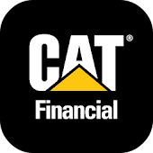 Cat® Financial Quote